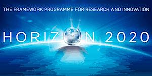Horizon2020 Webinar: Energy Efficiency