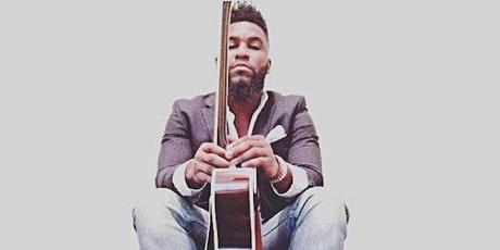 Jmichael Peeples Presents An Evening of Rhythm & Jazzy Grooves tickets
