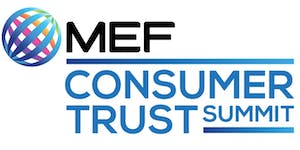 European Consumer Trust Summit 2015