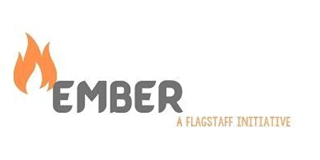 EMBER - Flagstaff's Bushfire Prevention Discussion (Session #1) tickets