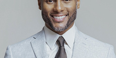 An Evening with Kenny Lattimore tickets