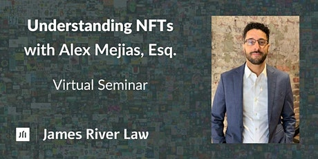 Understanding NFTs tickets