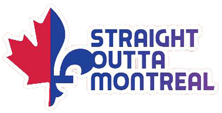 Tuesday Night Live ( Stand-Up Comedy ) MTLCOMEDYCLUB.COM image