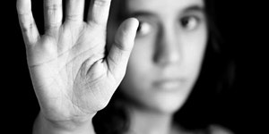 End the Demand for Juvenile Sex Trafficking