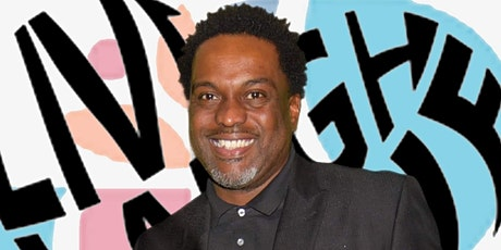 FNO SHOWTIME COMEDY FEATURING CHRIS PRIESTER & FRIENDS tickets