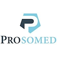 Prosomed Taping logo
