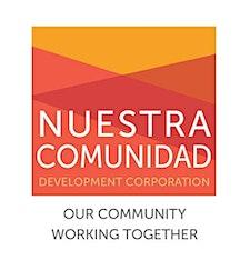 Nuestra Comunidad  logo