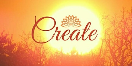 CREATE - RELATIONSHIPS tickets
