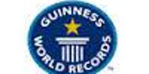 Guinness World Record 12 hour Relay: Active and Heathy...