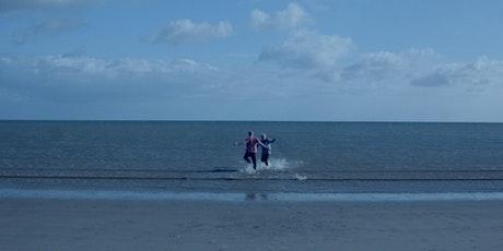 Dublin International Short Film and Music Festival, Programme 3 tickets