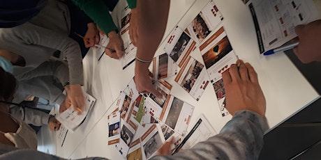 Atelier 2tonnes à Valbonne tickets