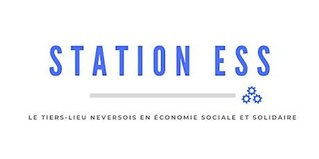 Atelier numérique Navigation internet et les sites administratifs billets