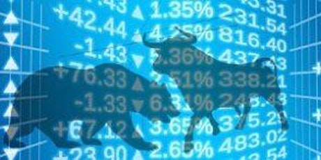 Introduction to Stock Trading tickets