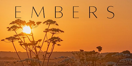 Embers: An Autumn Yoga + Massage Retreat in the Forest of Dean tickets
