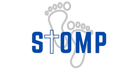 STOMP Youth Fellowship - 26/09/2021 tickets