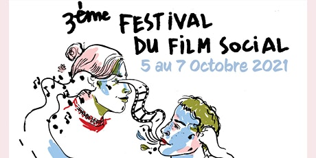 Projections Cinémathèque 05 oct. matin biglietti