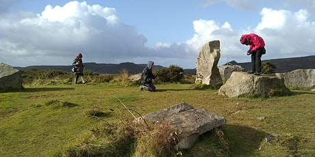 Discover Smartphone Photography Location Meet ups- Redruth tickets