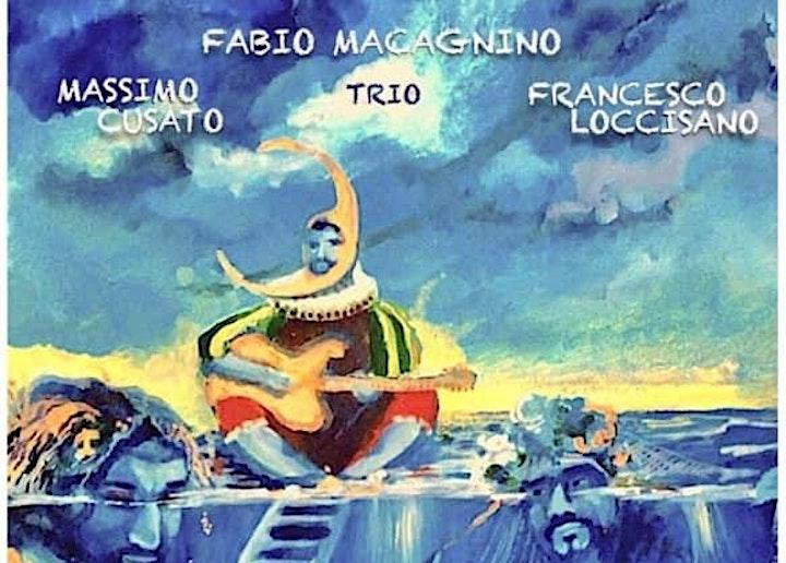 Immagine Notte Europea dei Ricercatori 2021 Reggio Calabria