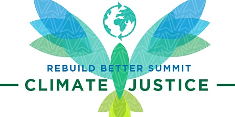 Business Fights Poverty Climate Justice Summit 2021 tickets