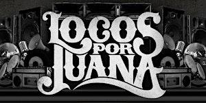 """Wish You Were Here"" with Locos Por Juana & Mr. Pauer"