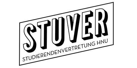 Stadtrallye Helfer Tickets