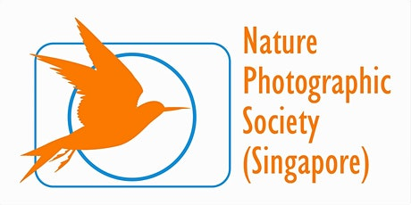 CCKPL: Introduction to Macro Photography for Gardeners and Nature Lovers tickets