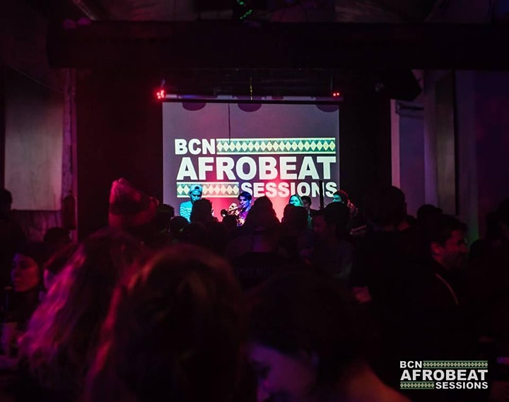 Imagen de OLD SCHOOL  PARTY  -  Hip Hop / R&B / Reggaeton
