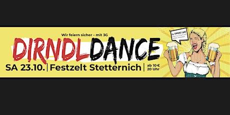 Dirndl Dance Vol.2 Tickets
