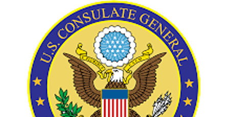 Speak with a Diplomat- Consular Diplomacy tickets