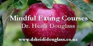 Mindful Eating Plus+
