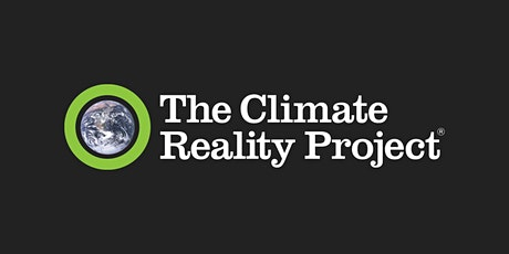 Climate Reality: The Climate Crisis and its Solutions tickets