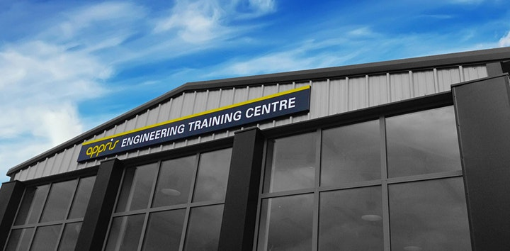 Engineering & Manufacturing Apprenticeship Open Evening - 10 February 2022 image