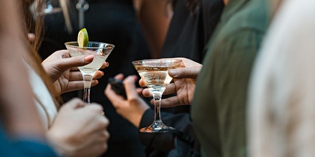 Taste of Mexico Tequila and Mezcal tickets