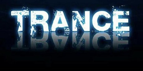 SYSTÈME AUDIO:  TRANCE tickets