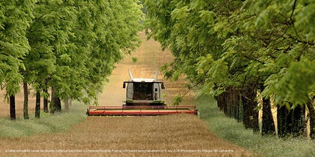 Stour Valley Park - Autumn Lectures - Regenerative Agriculture and Trees tickets