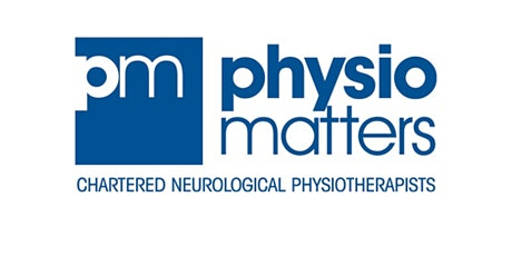 Rebuilding the Brain Injured Person through Functional Neurology tickets