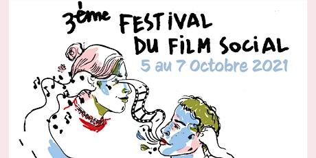 Projections Pathé Gare du sud  07 oct. matin biglietti