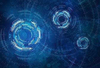 Journée du Digital Lausanne : Robot et réalité virtuelle billets