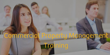Commercial Property Management: Commercial/Retail vs Residential tickets