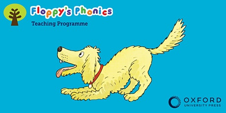 Getting the most from Floppy's Phonics (Remote Learning) tickets