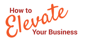 How to Elevate Your Business: 10 Steps to Sales Success