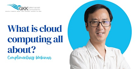 What is cloud computing all about? tickets
