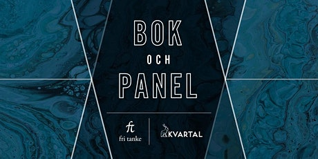 Bok & Panel – LIVE tickets