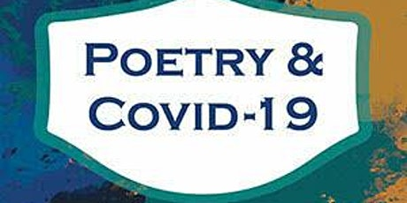 Poetry and Covid-19 tickets