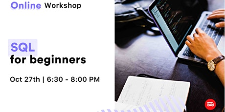 Workshop - How to query databases with SQL tickets