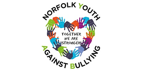 Norfolk Youth Against Bullying Conference 2021 tickets