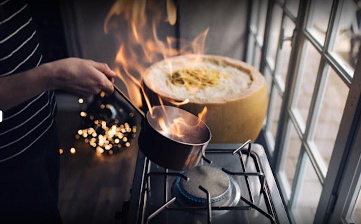Image pour Anjou Déjeuner Business #.  ADB+ (+41 ans) - 2021-
