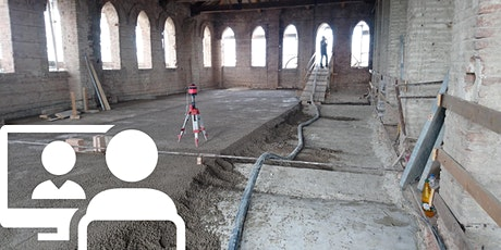 LiVEonWEB | Tutela del patrimonio edilizio: ristrutturazione e restauro biglietti