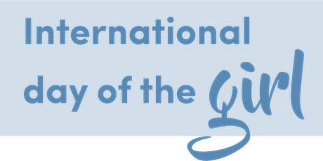 International Day of the Girl tickets