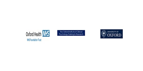 'Diversity in clinical psychology': A careers event tickets